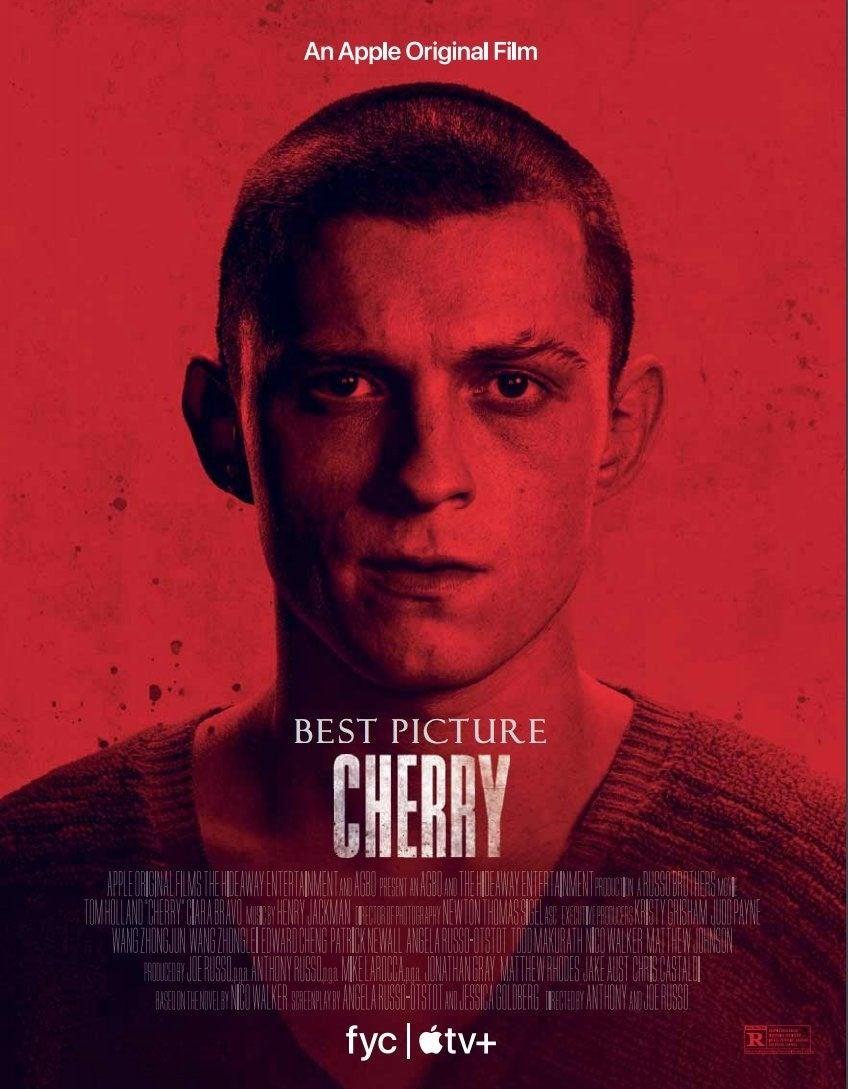 cherry_poster