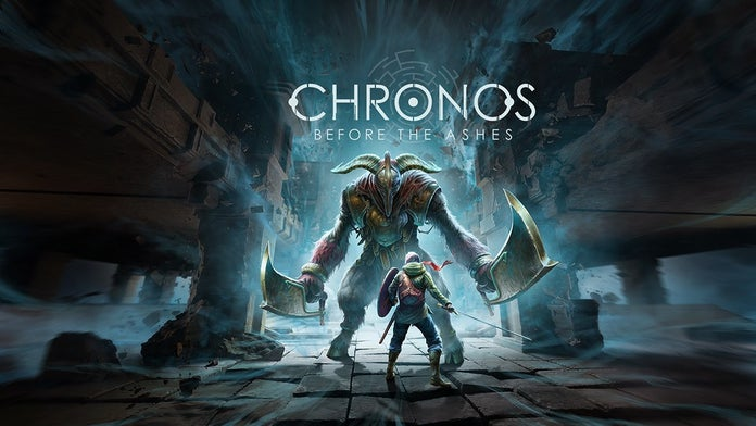 Chronos-Before-The-Ashes-Review-3
