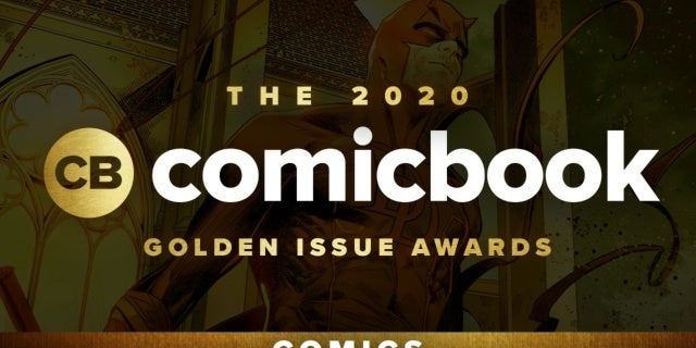 Comics-Golden-Issue-Category-Intro