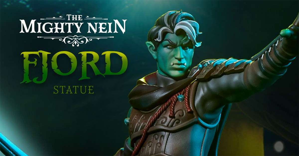 crit role fjord hed