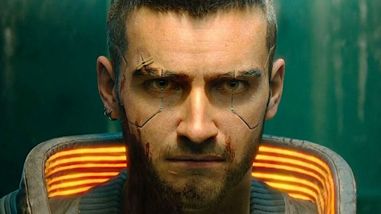 Cyberpunk 2077 Delays Major Update