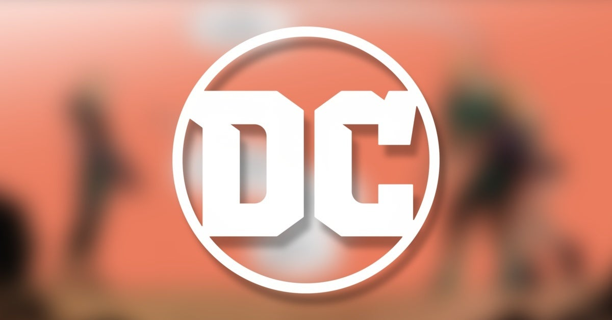 dark nights death metal dc logo header