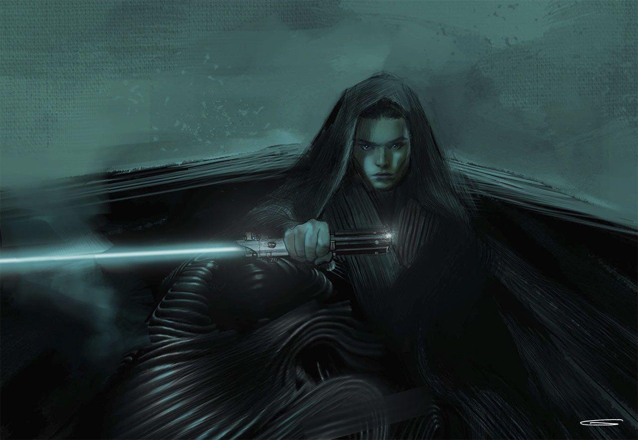 dark-rey-concept-art