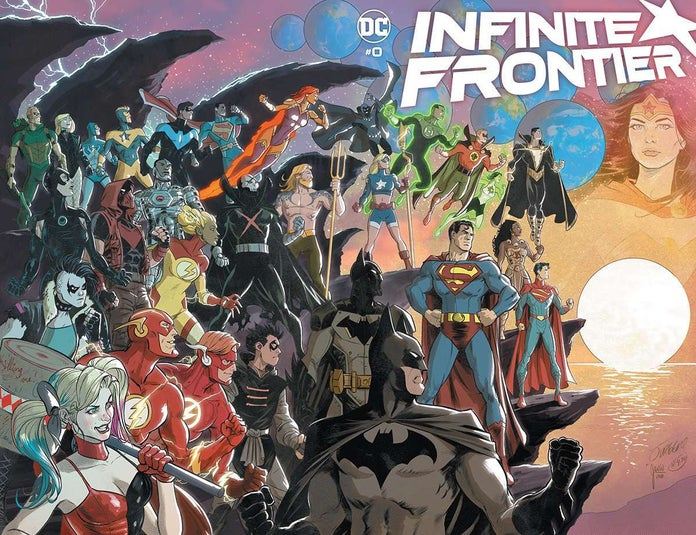 DC-Infinite-Frontier-0
