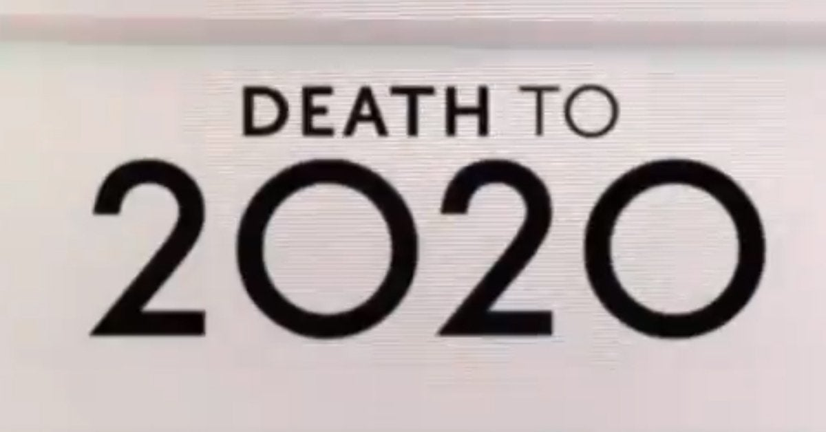 death to 2020 black mirror charlie brooker
