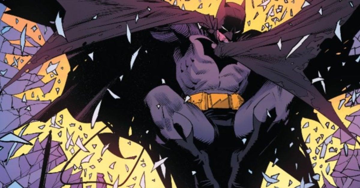 detective comics 1034 dan mora dc comics