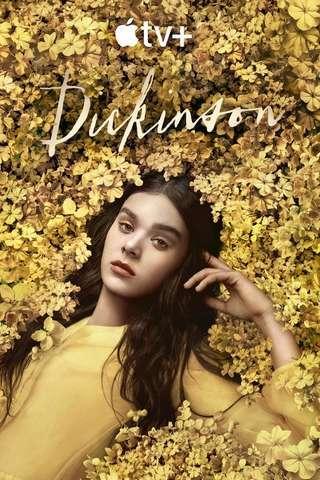 dickinson_s2_default