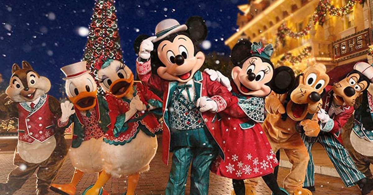 disney-holiday-celebration