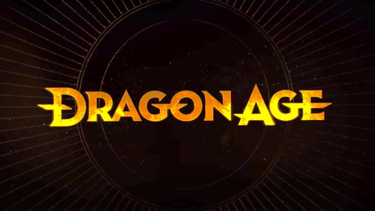 Dragon Age 4 Setting Revealed - ComicBook.com