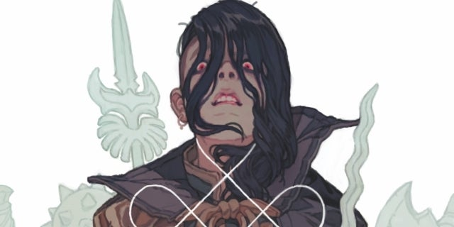 dragon age dark fortress 1 cover new cropped hed