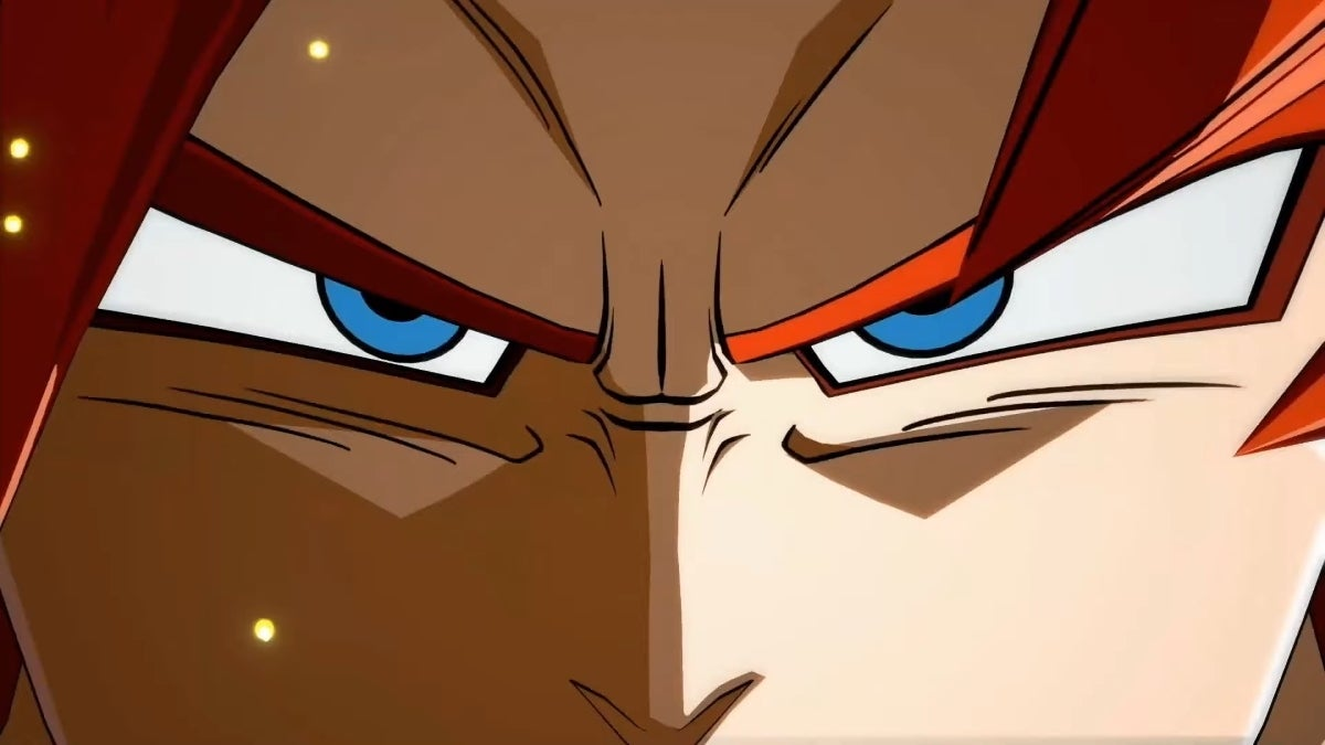 dragon ball fighterz gogeta ss4 new cropped hed