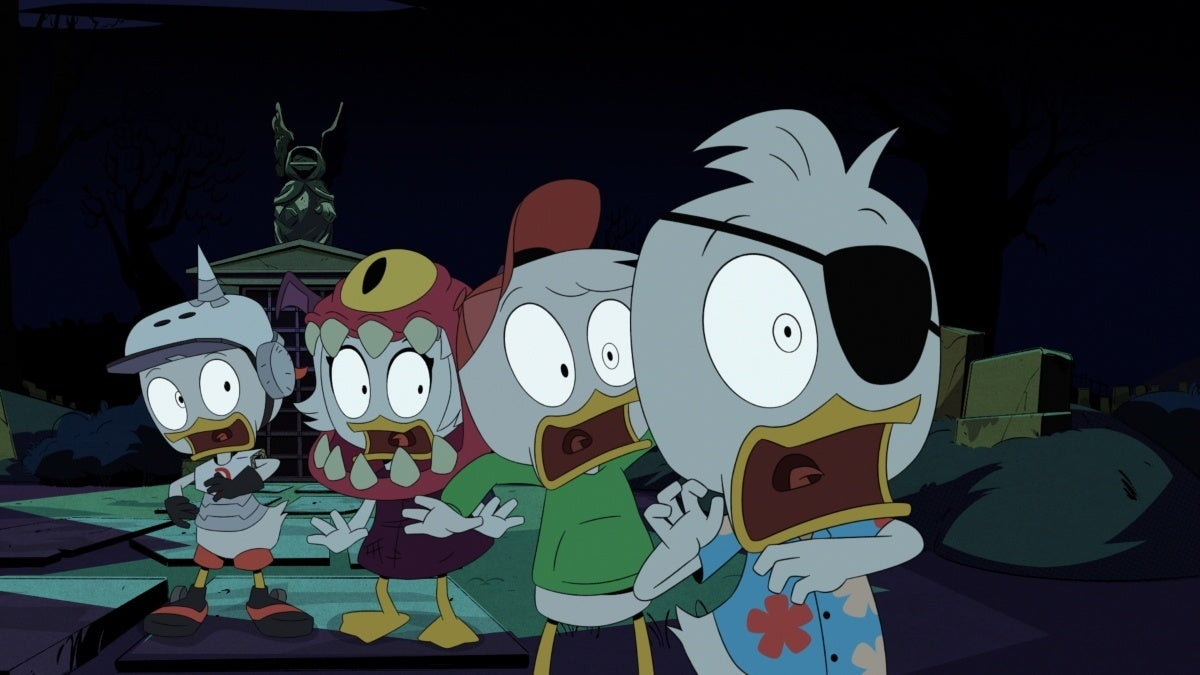 ducktales s3 new cropped hed