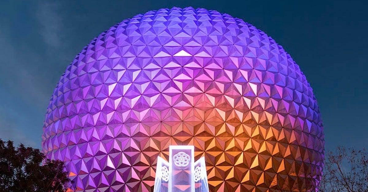 EPCOT-Disney-New-Entrance-Header