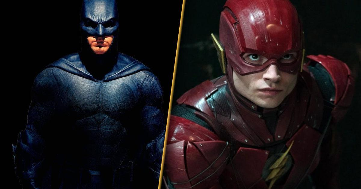 flash-batman-affleck