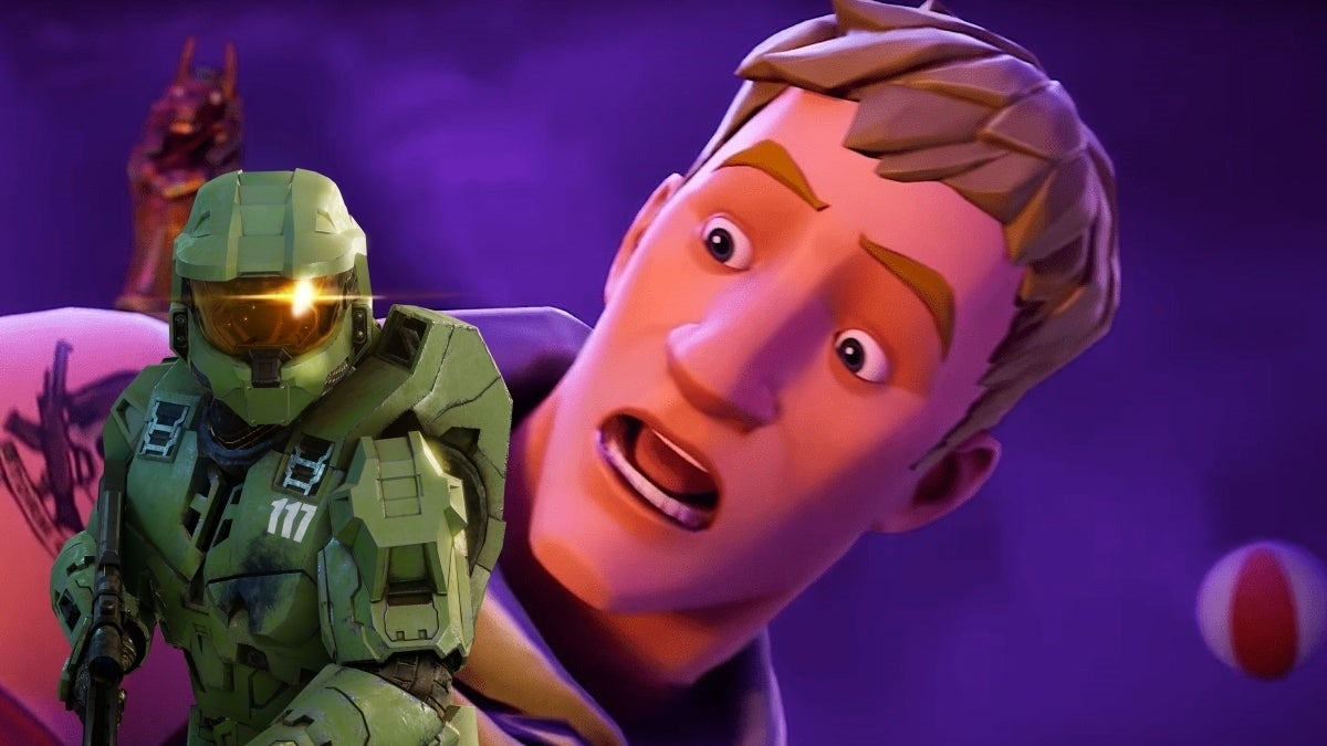 fortnite master chief composite new cropped hed