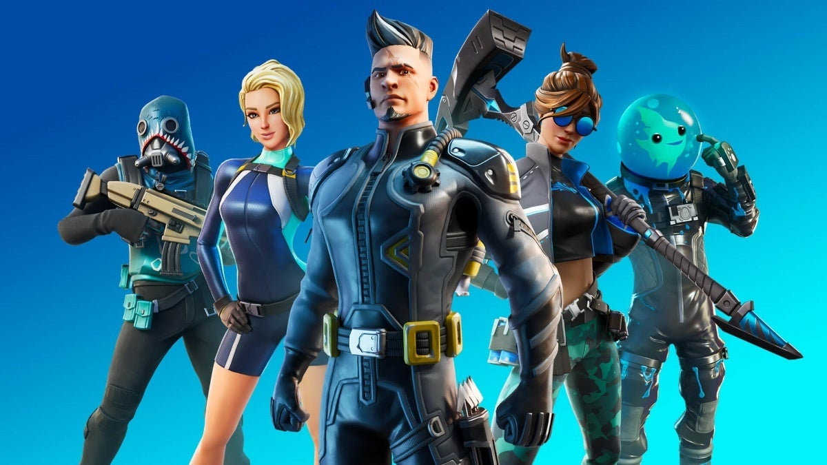 fortnite performance mode pc new cropped hed
