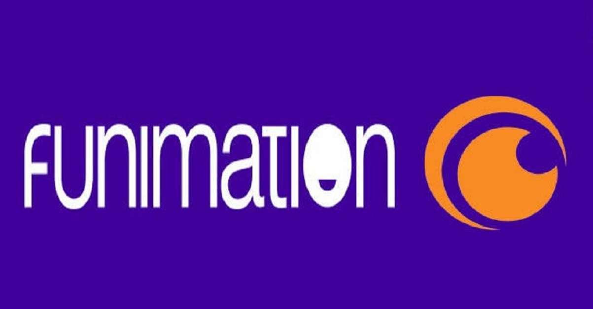 funimation-crunchyroll-198943