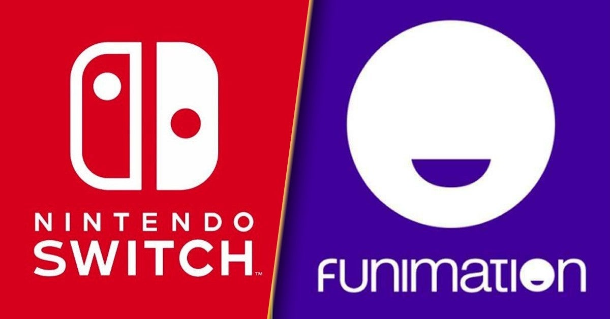 funimation-nintendo-switch