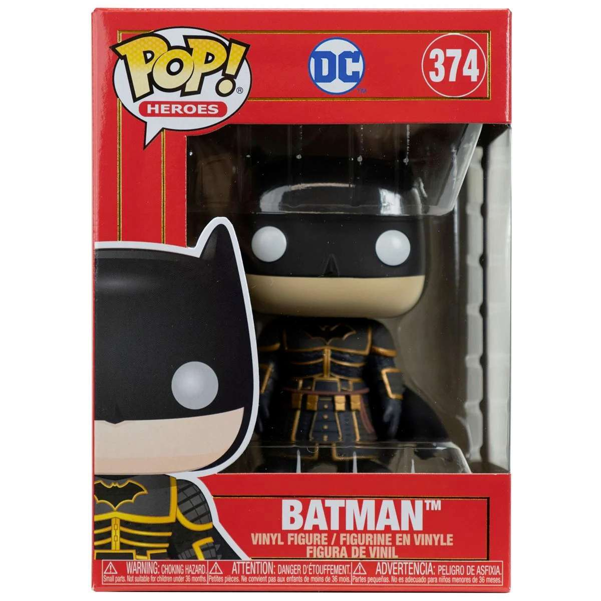 funko-pop-dc-imperial-palace-packaging copy