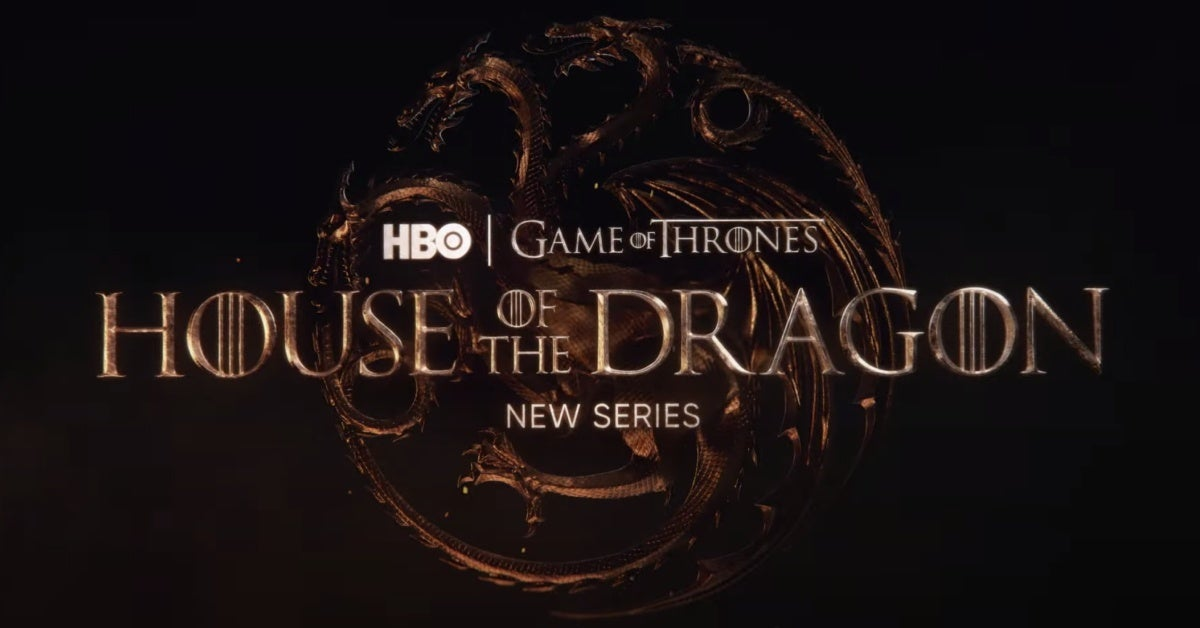 game of thrones house of the dragon hbo