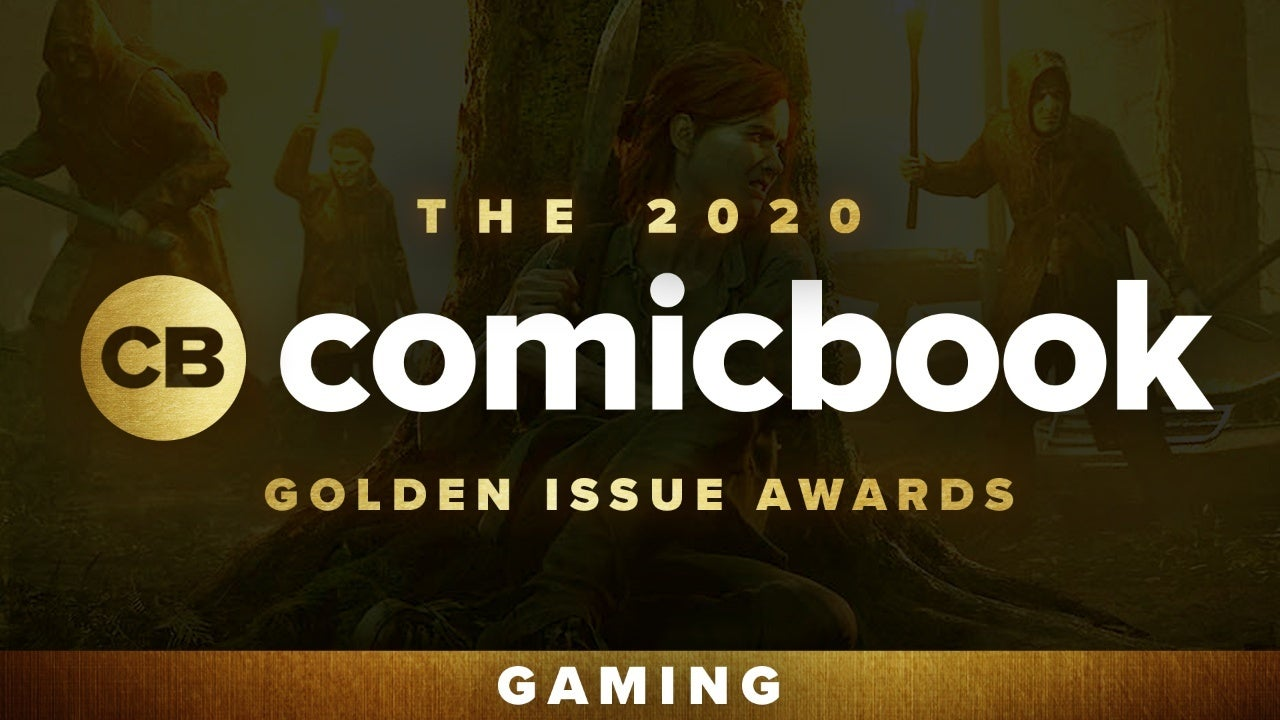 Gaming-Golden-Issue-Category-Intro