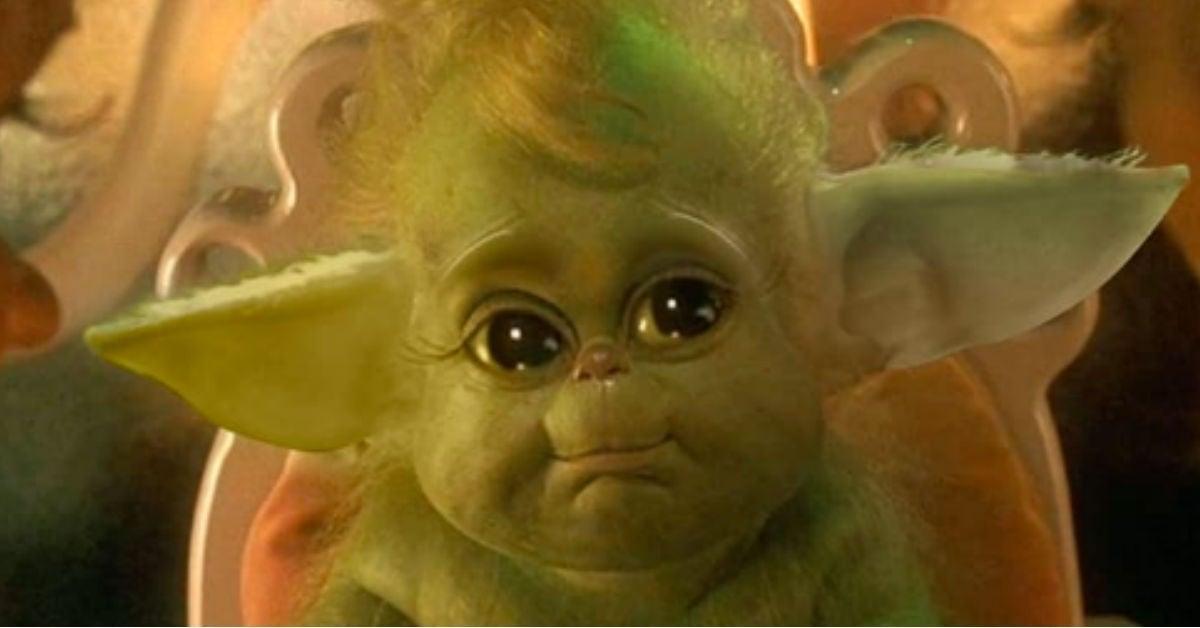 grinch-baby-yoda