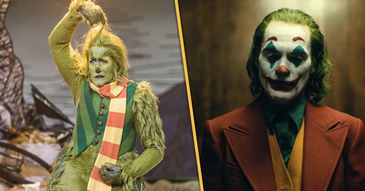 Grinch-Musical-Matthew-Morrison-Joker