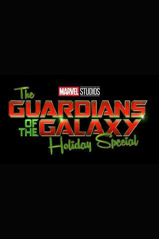 guardians_of_the_galaxy_holiday_special_default