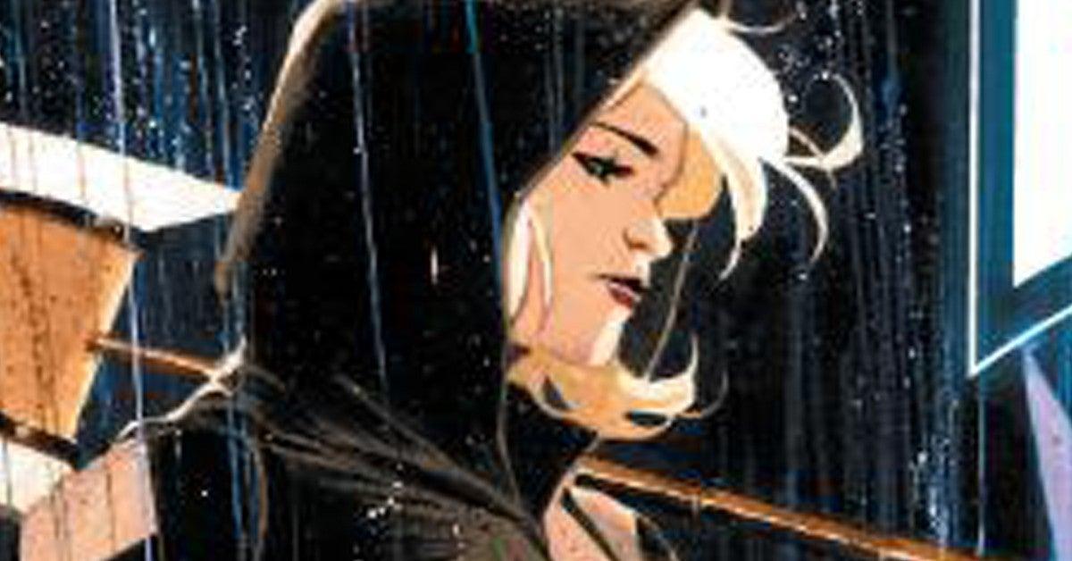 Harley-Quinn-Noir-Costume-Header