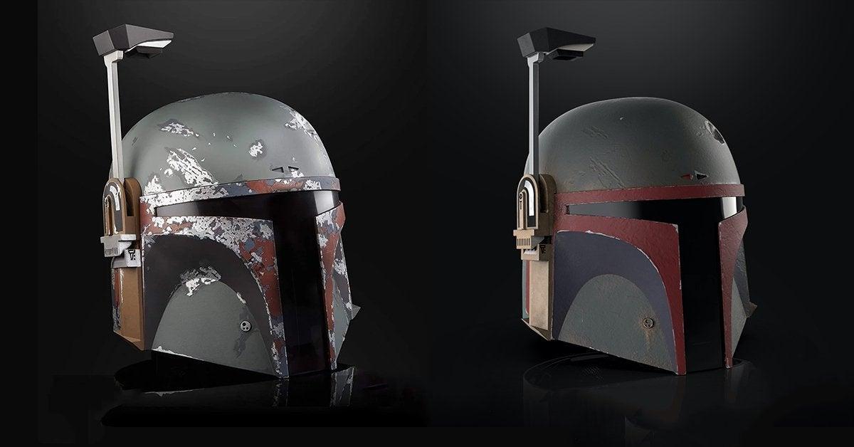 hasbro-boba-fett-electronic-helmets