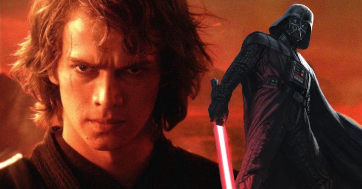 Hayden Christensen Daughter Not Aware Star Wars Darth Vader