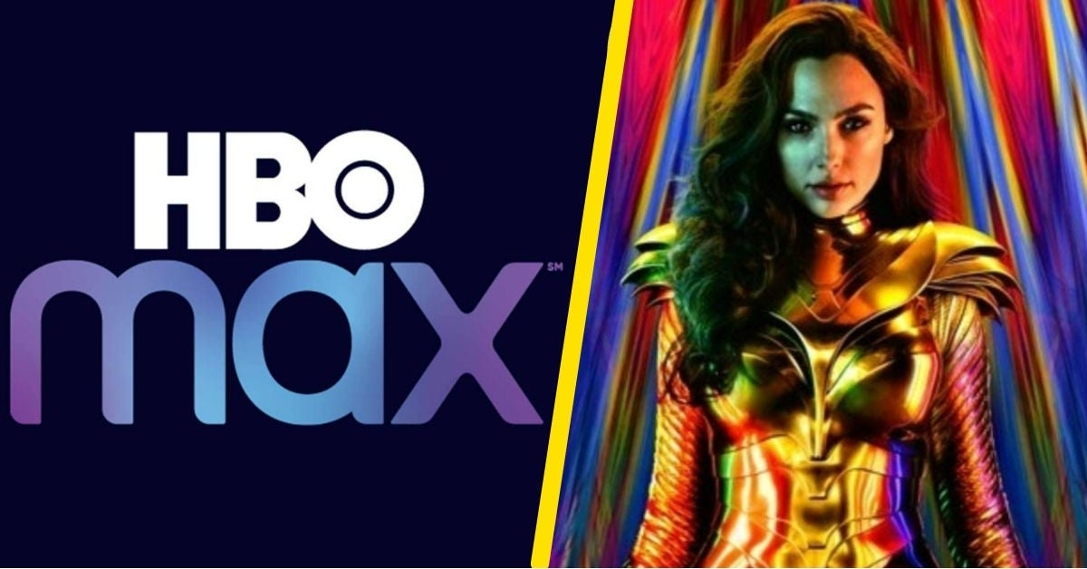 hbo-max-wonder-woman