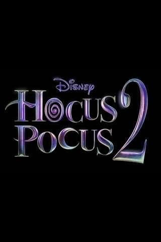 hocus_pocus_2_default