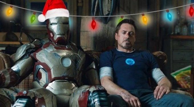iron_man_3_chrismas_movie