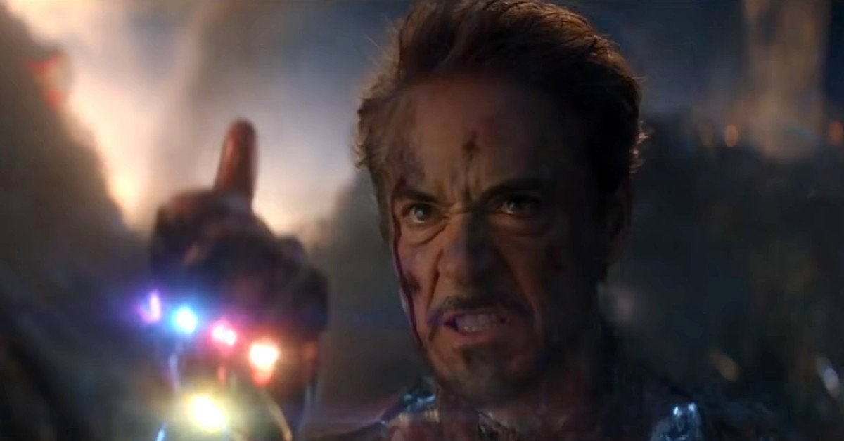 iron-man-snap-avengers-endgame
