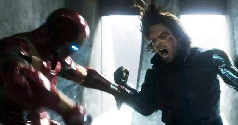 iron-man-vs-winter-soldier-232276