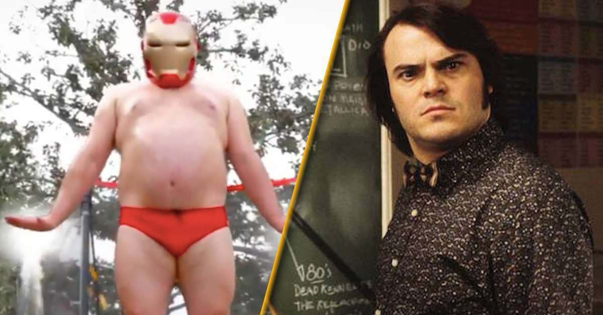 jack-black-iron-man-speedo