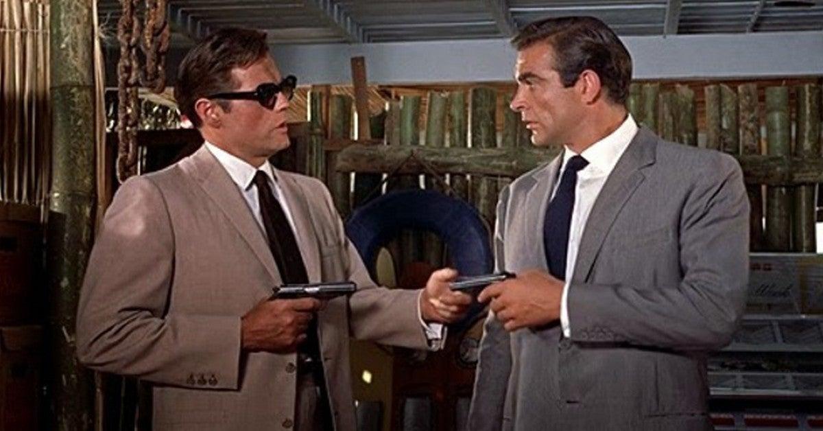 James-Bond-Sean-Connery-007-Auction