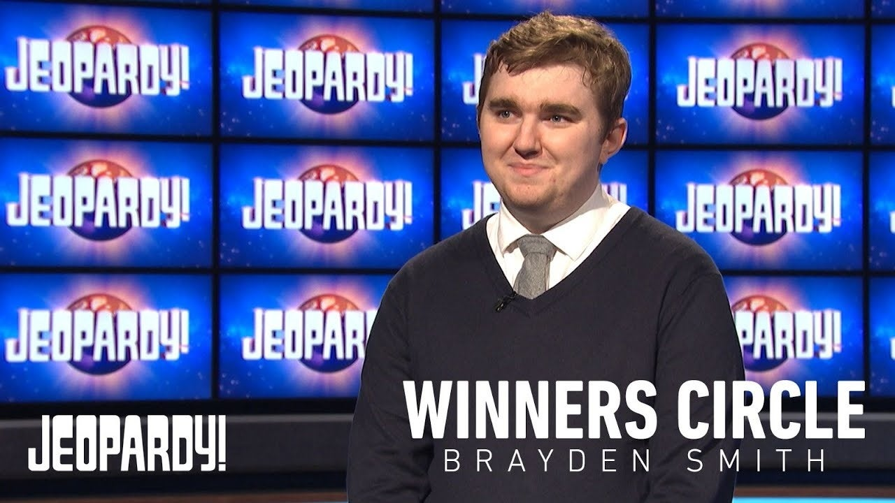 jeopardy brayden smith