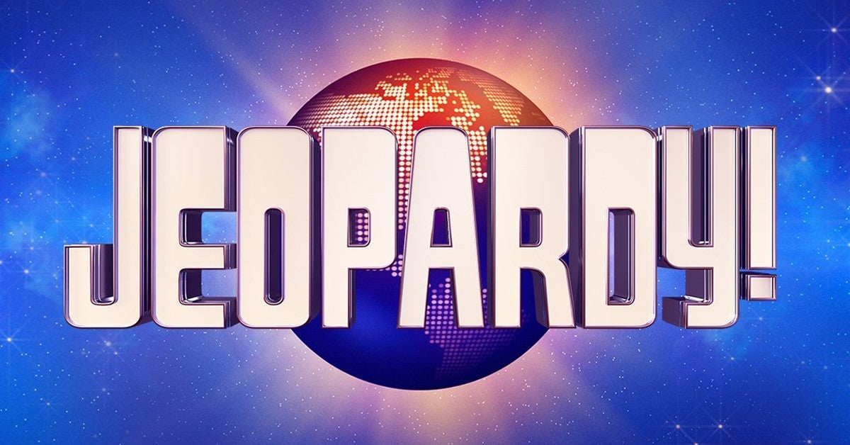Jeopardy-Logo-2019