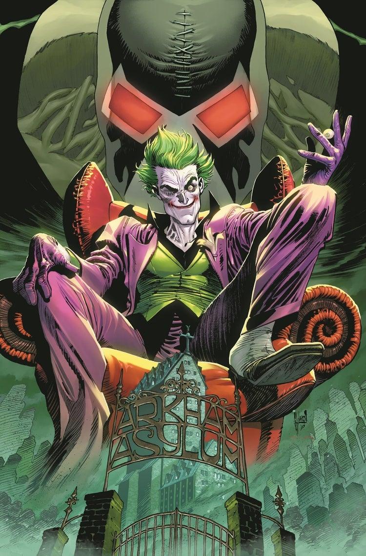 Joker#01_CVR_color