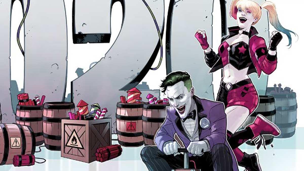 joker-2020