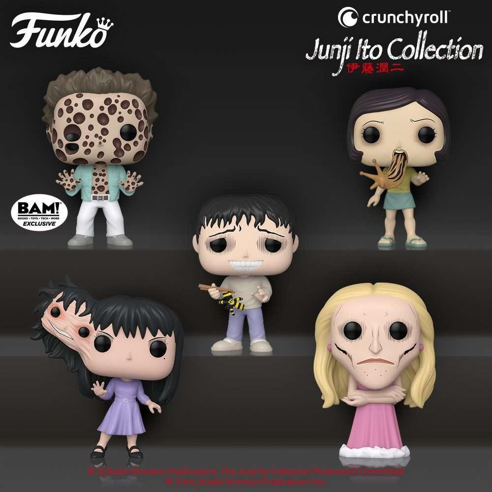 junji-ito-funko-pops