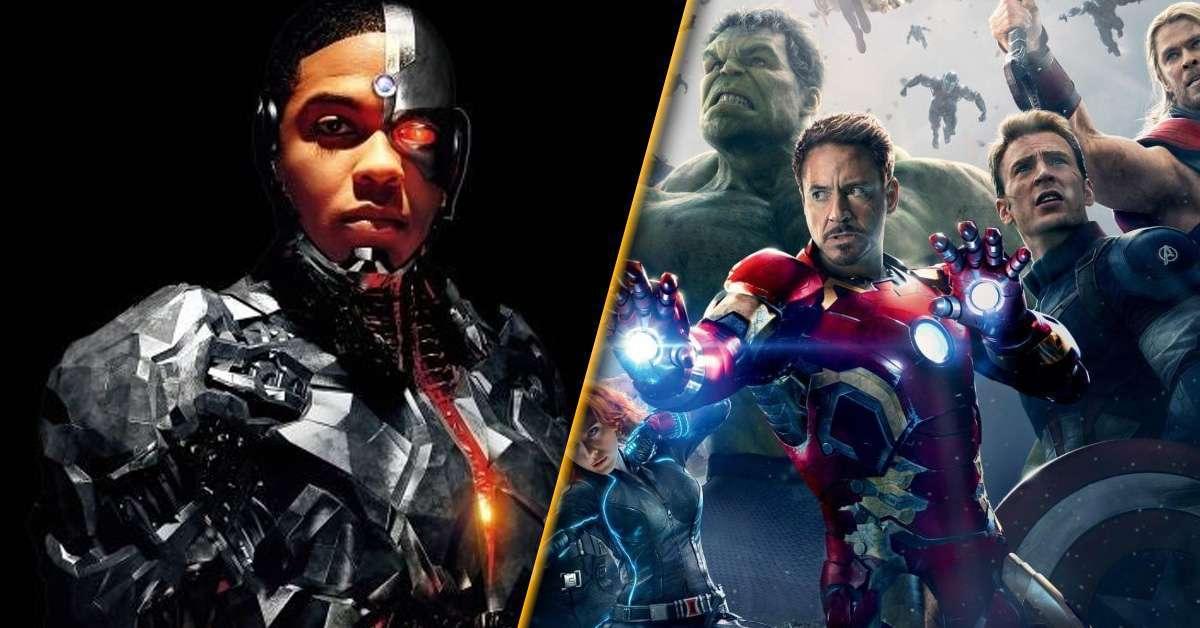 justice-league-avengers-ultron