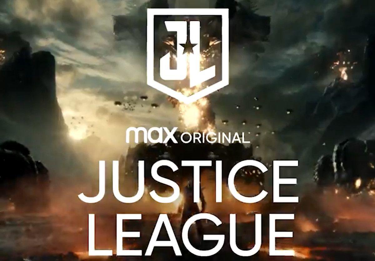 justice-league-directors-cut