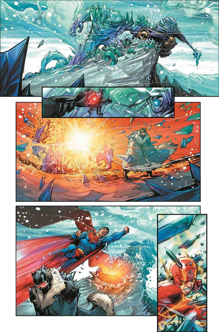 Justice-League-Endless-Winter-3
