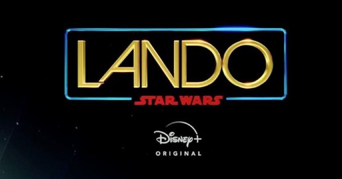 lando star wars disney plus