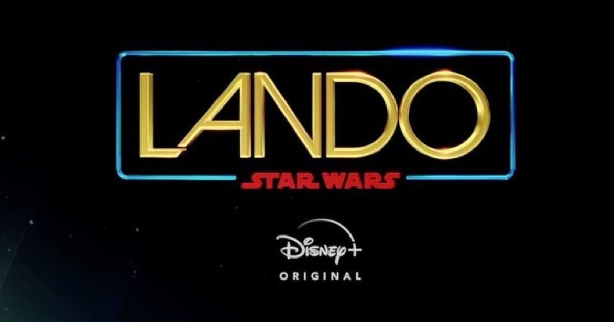 lando star wars disney plus