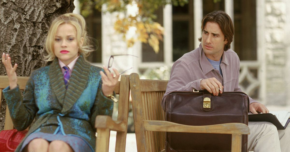legally blonde 3 luke wilson reese witherspoon