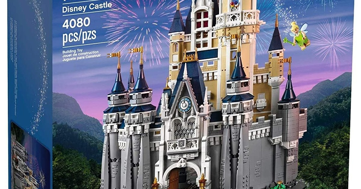 lego-cinderella-castle-top